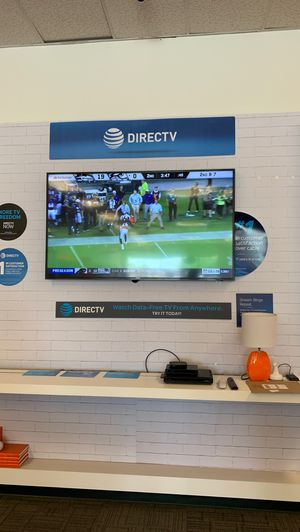 CABLE TV AND INTERNET! Easy sign up! for Sale in Fort Worth, TX