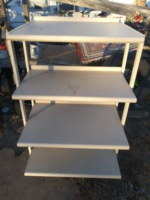 Heavy shelves for Sale in Wichita, KS