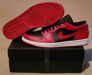 Jordan 1 Reverse Bred size 13 new in box for Sale in Long Beach, CA
