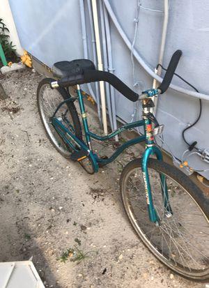 Women's Hampton Cruiser & kids small bike for Sale in Winter Park, FL