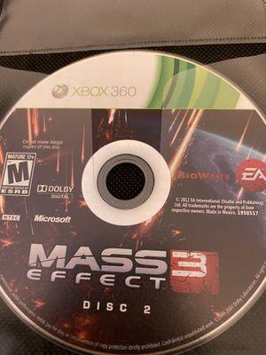 Mass effect 3 for Sale in Felton, DE