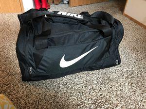 Nike duffle bag for Sale in Gresham, OR