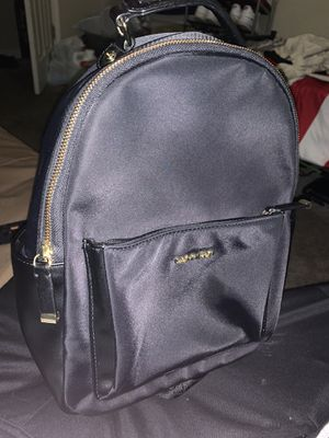 calvin klein small bookbag for Sale in Covington, GA