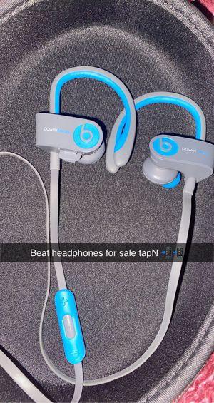 Beat Headphones for Sale in Visalia, CA