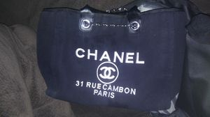 Chanel Tote bag for Sale in Towson, MD
