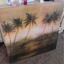 Painting for Sale in Gainesville,  FL