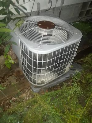 Central air conditioning for Sale in Detroit, MI