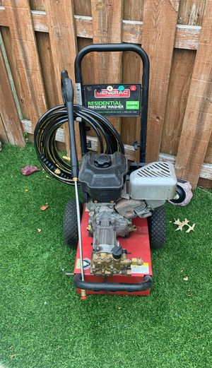 Pressure washer Generic 2300 psi for Sale in Bedford Park, IL