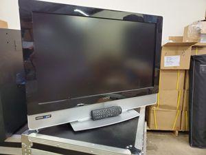 Vizio 32 inch TV for Sale in Los Angeles, CA