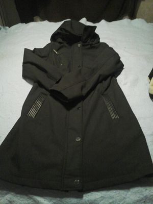 Michael Kors parka size small for Sale in Tacoma, WA
