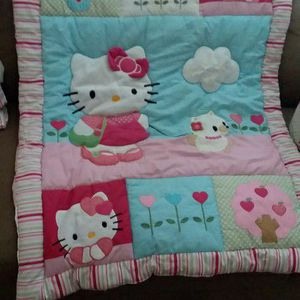 HELLO KITTY & PUPPY for Sale in Phoenix, AZ