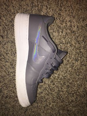 Nike Airforces for Sale in Enfield, CT