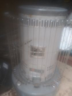 Kerosene heater for Sale in Prattville,  AL