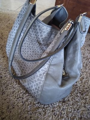 Real Coach purse for Sale in Wichita, KS