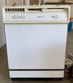 Dishwasher for Sale in Clovis, CA