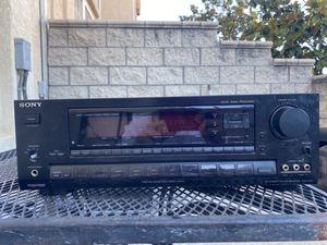 Stereo system speaker for Sale in El Cajon, CA
