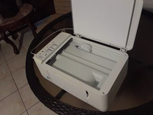 HP copy N scanner for Sale in Garland, TX
