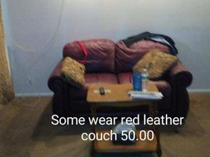 Couch for Sale in Hayward, CA