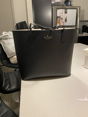 Kate spade Purse for Sale in Renton, WA