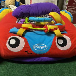 Playgro Music & Lights Comfy Car for Sale in Philadelphia, PA