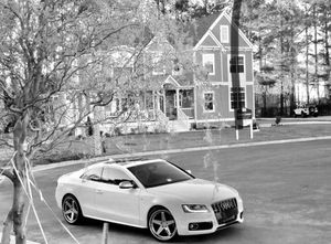 2010 Audi S5 V8 for Sale in Suffolk, VA