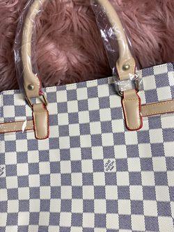 Bags for Sale in Philadelphia,  PA