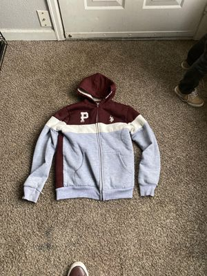 Polo sweater XL for kids for Sale in Denver, CO