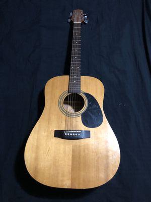 Acoustic Jasmine Takamine for Sale in Vinton, LA