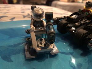 Lego Batman set for Sale in Phoenix, AZ