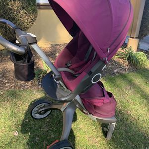 Stokke Stroller for Sale in Chino, CA
