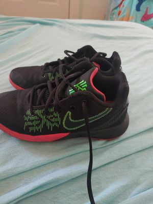 Nike for Sale in Riverside, CA