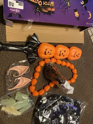 Halloween for Sale in Covina, CA