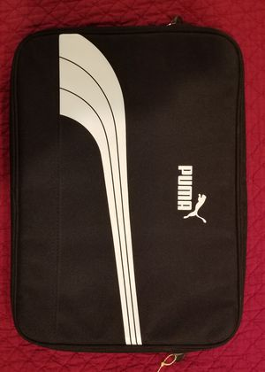 Puma Laptop Carrying Sleeve for Sale in West Covina, CA