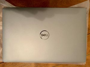 DELL Precision 3550 Laptop [[NEW]] for Sale in El Cajon, CA