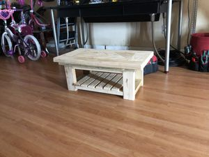 Small Adorable Farm House Table for Sale in Houston, TX