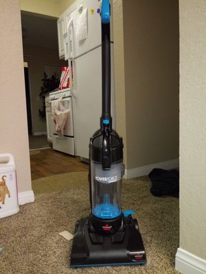 Power Force compact Bissell Vacuum for Sale in Ontario, CA