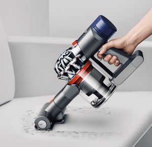 Dyson -V7 Animal for Sale in Lake Elsinore, CA