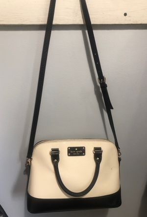 Kate Spade purse for Sale in Amherst, OH
