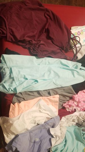Girls clothes for Sale in Arlington, TX