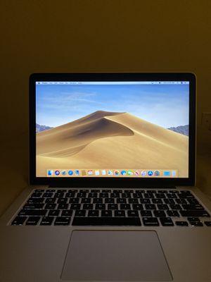 2015 MacBook Pro (13 inch) for Sale in Miami, FL
