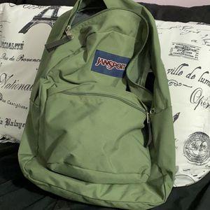 Jansport Backpack for Sale in Philadelphia, PA