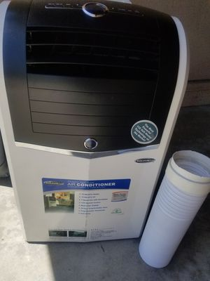 13,000 BTU excellent working condition for Sale in Lakewood, CA