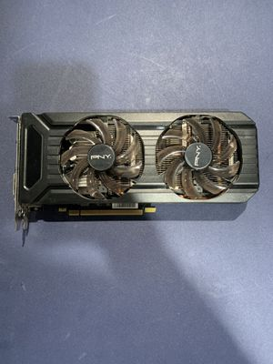 PNY GTX 1060 for Sale in East Amherst, NY