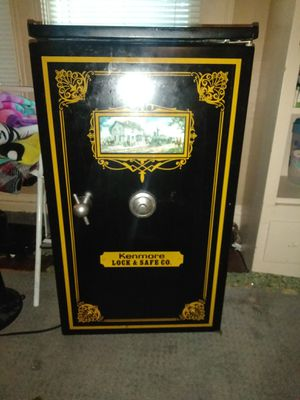 Kenmore for Sale in Saint Joseph, MO