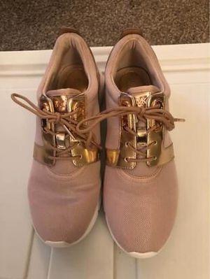 Michael Kors Sneakers for Sale in Oakland, NJ