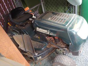 MTD BOLENS LAWN TRACTOR for Sale in Elverta, CA