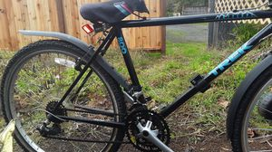 Antelope 800 trek for Sale in Gig Harbor, WA