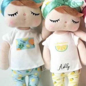 Personalize Name Dolls for Sale in Alsip, IL