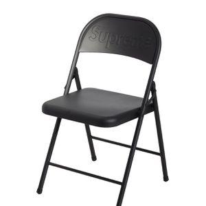 Supreme Folding Chair for Sale in Passaic, NJ