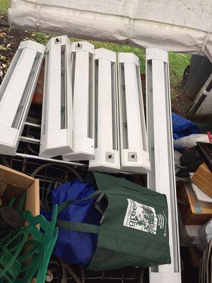 Floor board heaters for Sale in Port Orchard, WA